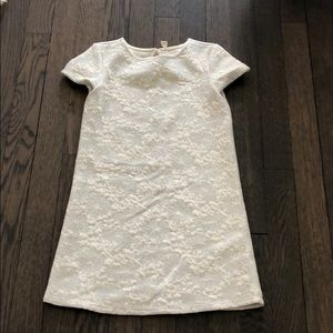 Old Navy Adorable Cotton Dress